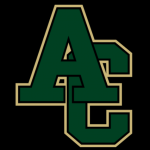 APS Lacrosse
