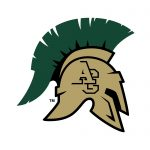 Boys Varsity Baseball falls to Thornton 30 – 1