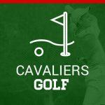 LaSalle-Peru High School Girls Varsity Golf falls to Metamora Township High School 195-236