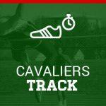 Rachel Hickey wins IHSA State Track