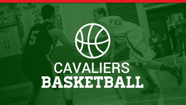 Cavaliers Classic 2018