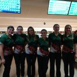 LP Lady Cav's Finish 4th at Regional's and Advance to Sectionals