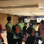 Boys Varsity Bowling beats Ottawa Township 3321 – 3138