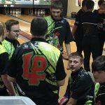 Boys Varsity Bowling beats Rochelle Township 3088 – 2536