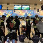 Boys Varsity Bowling beats Sycamore 3567 – 3487
