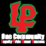 All Teams Schedule: Week of Feb 01 – Feb 07