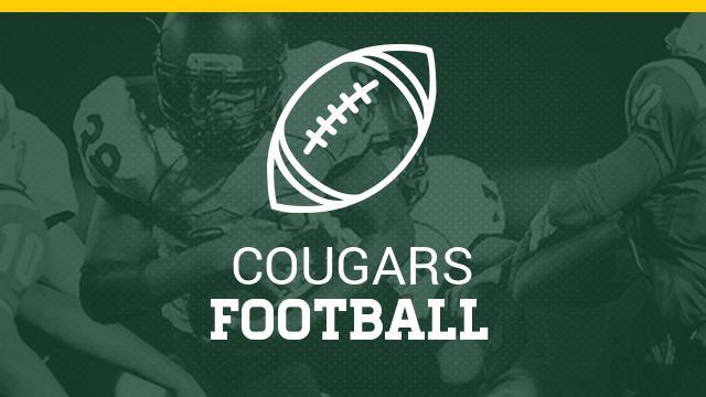 Blackhawk Cougars Football Media Release – New Castle