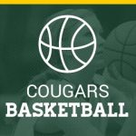 Lady Cougars Basketball – WPIAL Semifinals Media Release