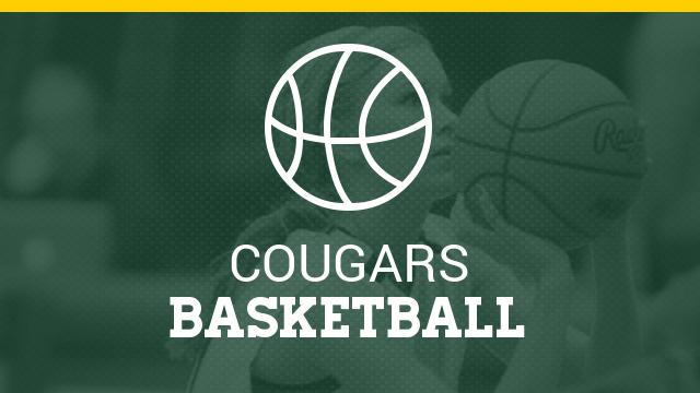 Blackhawk Cougars Basketball – WPIAL Quarterfinals Media Release