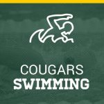 BLACKHAWK SWIMMING AND DIVING LIVESTREAM