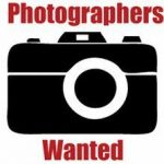 Looking for PHOTOGRAPHERS for 2016-17 sports!