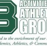 Stadium Brick Fundraising Program