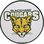 Blackhawk Cougars Basketball – WPIAL Girls Semifinals Media Release