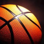 Blackhawk Little Cougars Basketball – Looking for Program Organizer