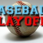 Blackhawk Baseball in the WPIAL Semi-Finals!