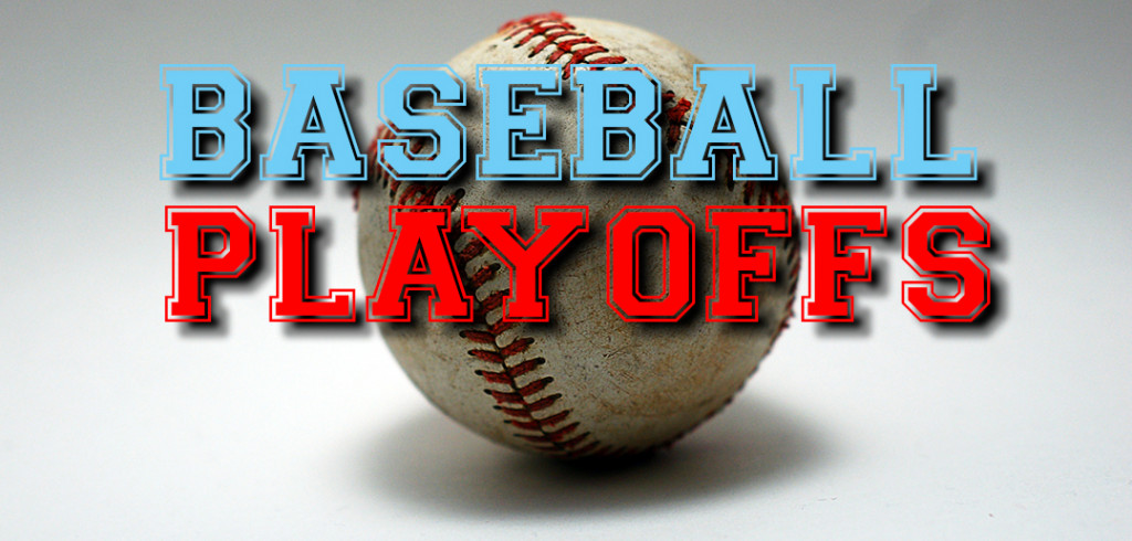 Blackhawk Cougars Baseball Media Release – PIAA 1st Round