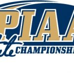 PIAA BASEBALL PLAYOFF GAME – TIME CHANGE! 4PM START