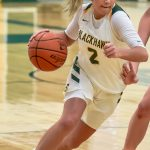 Beaver County Times – Girls Athlete of the Week