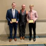 Soccer Players receive All WPIAL Recognition