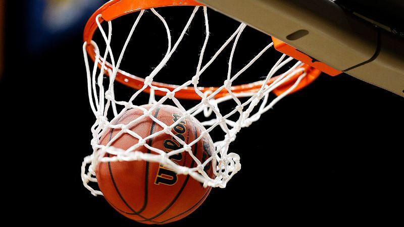 Trib HSSN- Girls Basketball starts fast- moves to the next playoff round!!