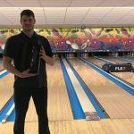 Bowler Jordan Wright wins WPIBL boys singles title!!!- Trib HSSN