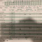Boys Varsity Basketball falls to Canon McMillan 52 – 51