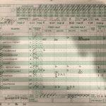 Boys Varsity Basketball beats * Beaver Area 55 – 46