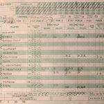 Boys Varsity Basketball beats * Central Valley 77 – 59