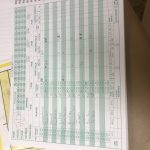 Boys 7th grade basketball beats New Brighton 45 to 14