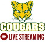 Blackhawk Athletics Livestream YouTube Link
