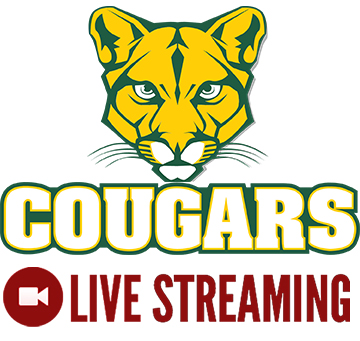 Blackhawk vs Central Valley Livestream – 7:00 pm