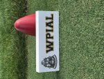 Congratulations Kaylee Houy – WPIAL Individual Golf Championships