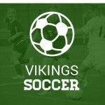 Girls Varsity Soccer Coaching Opening