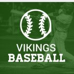 2019 Baseball Pre Season Workouts