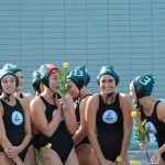 Fall Paly Athletics Newsletter