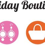 Paly Sports Boosters Holiday Boutique Fundraiser