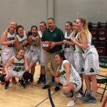 Scott Peters wins 200th Game at Paly