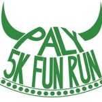 Paly 5k Fun Run & Walk