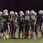 Paly Football Spring & Summer Dates / Calendar