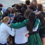 Girls Water Polo 2018 Preview