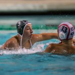 Boys Water Polo 2018 Season Preview