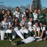 Paly Softball Meeting