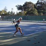 Girls Tennis 2018 Season Preview