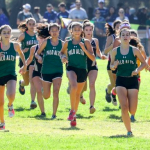 Cross Country 2018 Season Preview