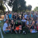 Field Hockey 2018 Season Preview