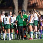 Paly Field Hockey Information for 2019