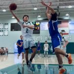 Paly Basketball 2019-2020 Info