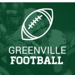 2017 GREENVILLE FOOTBALL GOLF OUTING AND HOG ROAST