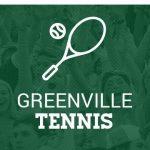 MS Boy Tennis Canceled 4/4