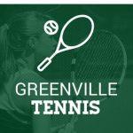 Girls Tennis Postponed – 8/27/19
